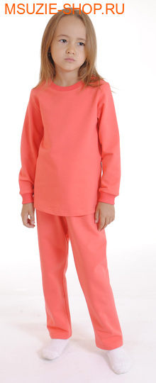 Милашка Сьюзи пижама. 104 ростОдежда для дома<br><br>