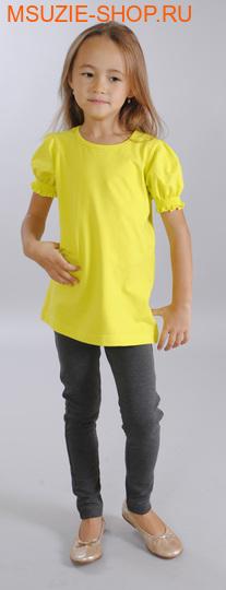 Милашка Сьюзи блузка. 98 лимон ростДжемпера, рубашки, кофты<br><br>