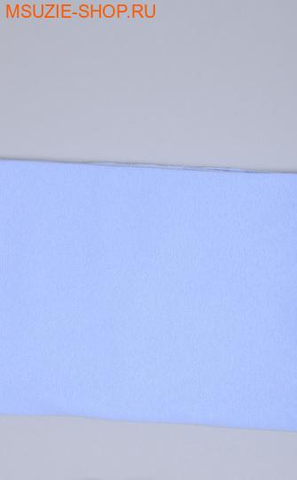 Милашка Сьюзи пеленка. пеленка 75*120 голубой ростчепчики,пеленки,рукавички<br><br>