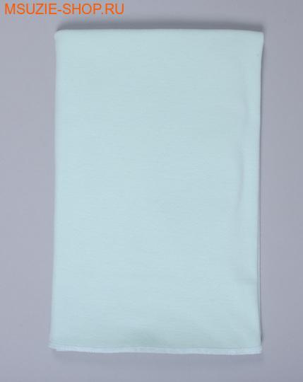 Милашка Сьюзи пеленка. пеленка 75*120 св.зеленый ростчепчики,пеленки,рукавички<br><br>