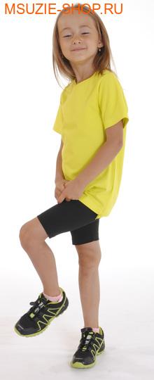 Милашка Сьюзи футболка. 122 лимон ростСпортивная форма<br><br>