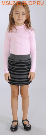 Милашка Сьюзи юбка. 104 ростБрюки, юбки  <br><br>