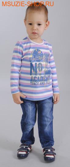 Милашка Сьюзи джемпер. 104 полоска ростДжемпера, рубашки, кофты<br><br>