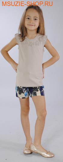 Милашка Сьюзи шорты. 104 ростновинки<br><br>