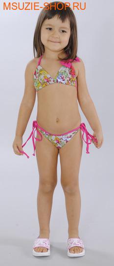 Милашка Сьюзи купальник. 104 ростдевочки<br><br>