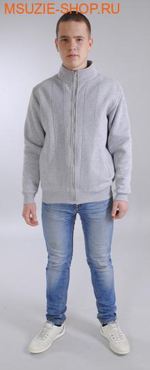 Милашка Сьюзи куртка. 152 ростДжемпера, рубашки, кофты<br><br>