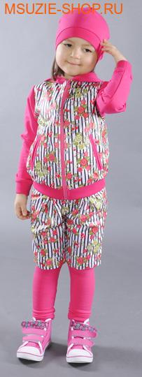 Милашка Сьюзи лосины. 104 ростБрюки, юбки  <br><br>