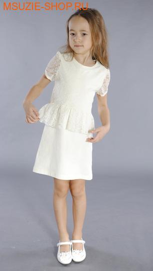Милашка Сьюзи платье. рост 110Платья <br><br>