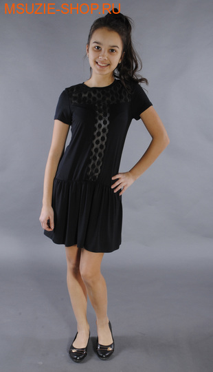 Милашка Сьюзи платье. 146 ростПлатья <br><br>