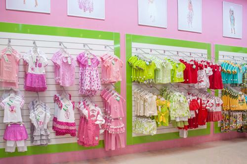 Детский мир зимняя одежда для девочек