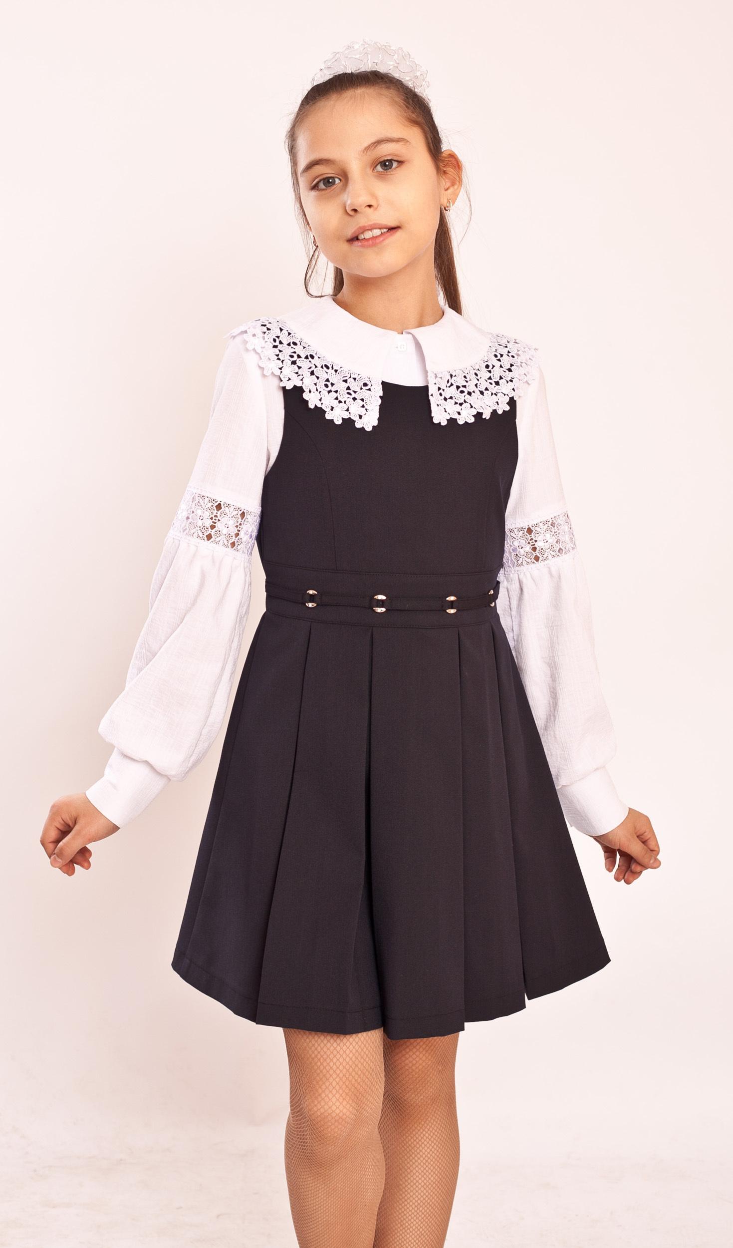 Модное вязание спицами : фото, тенденции, красивые 34