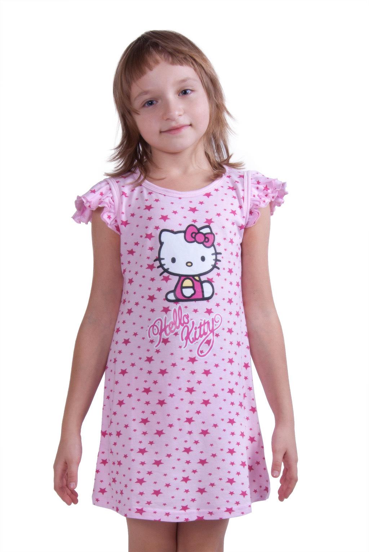 Прикольная детская одежда 2