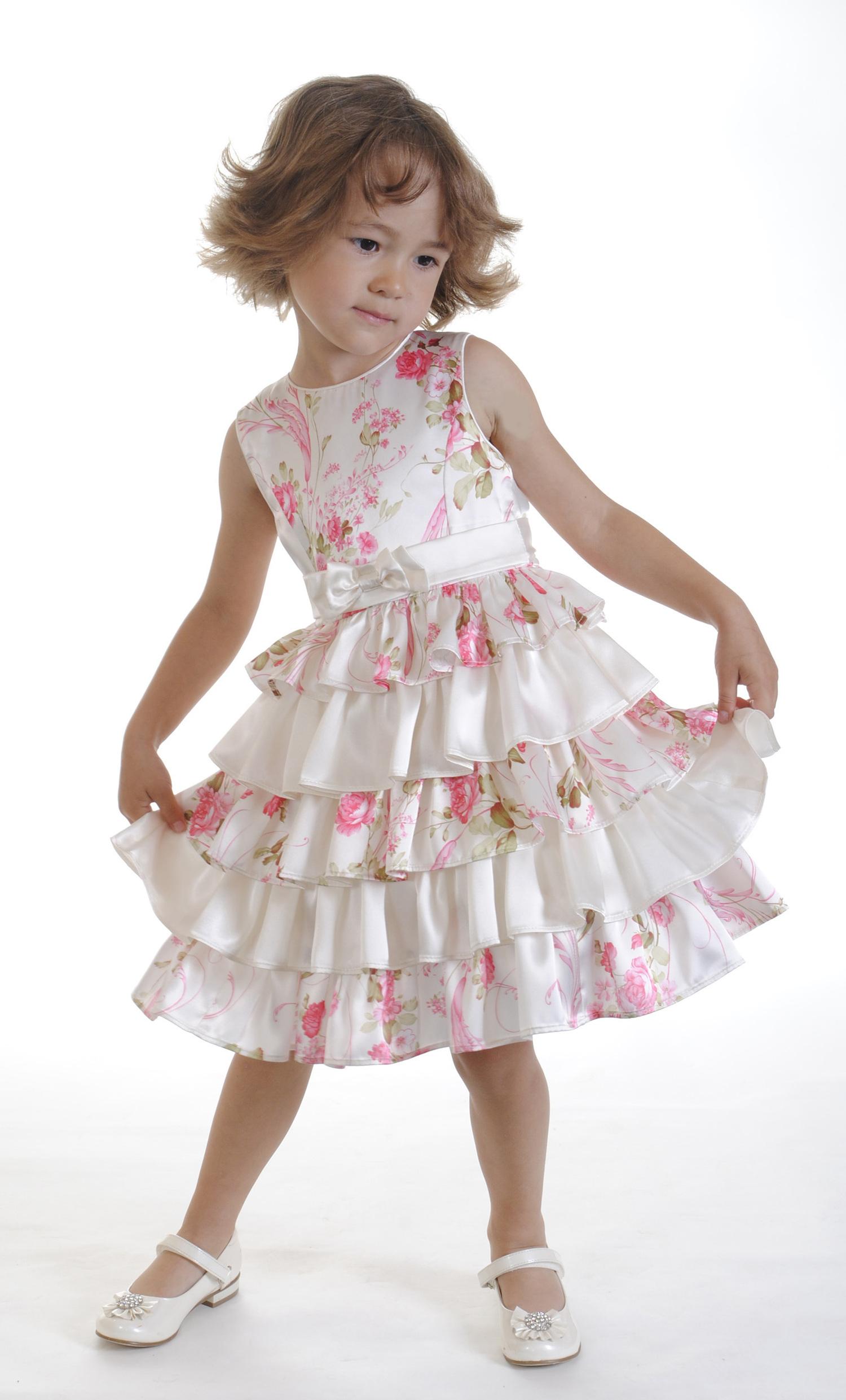 Где В Подольске Купить Платье