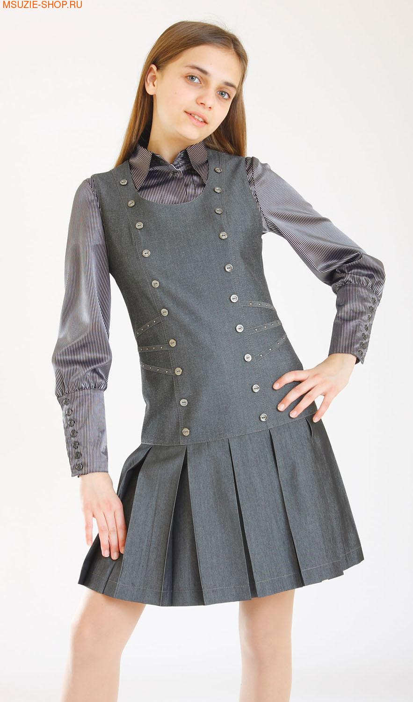 Вы можете купить у нас советскую школьную форму для девочек разных Все модели школьных сарафанов, платьев, юбок
