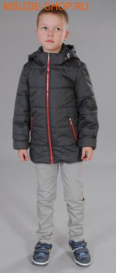 куртка (осень)