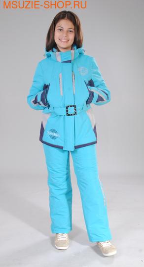 куртка+брюки ( Зима)