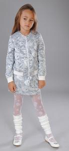 куртка+юбка