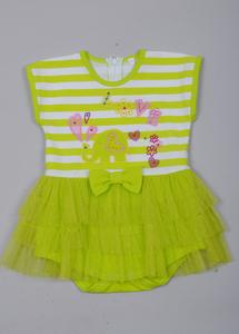 платье(боди)
