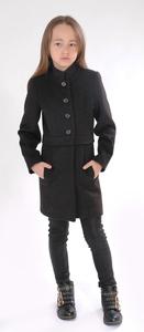 пальто (ОСЕНЬ)