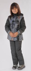 куртка+брюки (ВЕСНА-ОСЕНЬ)