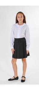 блузка (2 полнота)