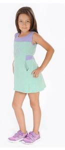 платье+лосины